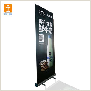 Retractable Displays Roll Ups Roll Ups Display Roll Ups Display Suppliers And