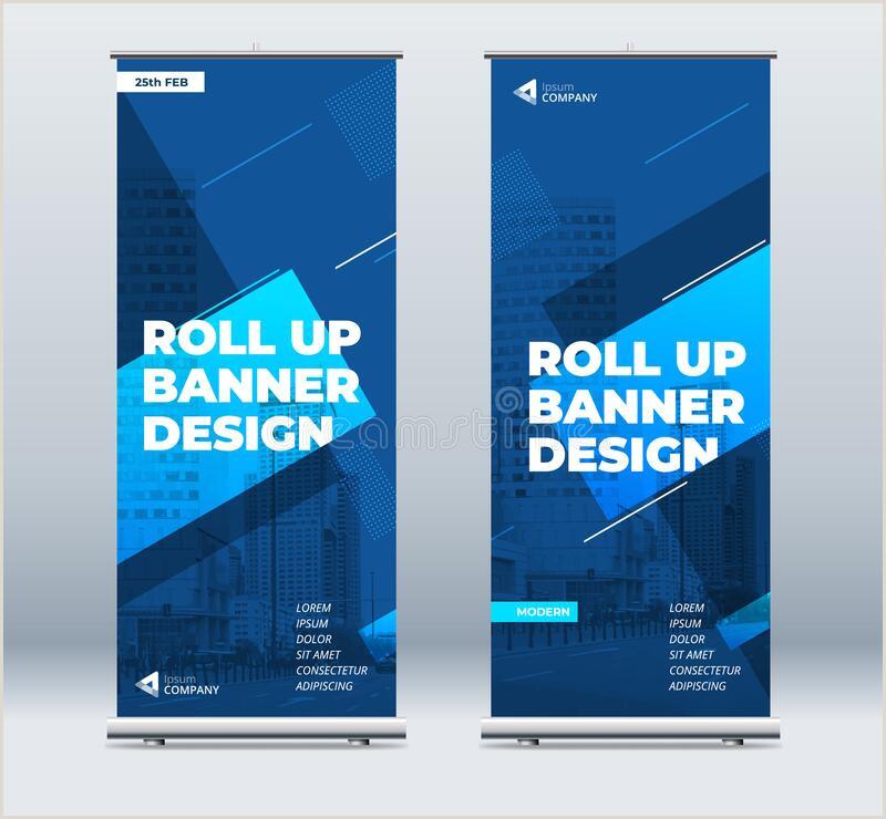 Retractable Hand Banner Banner Retractable Stock Illustrations – 701 Banner