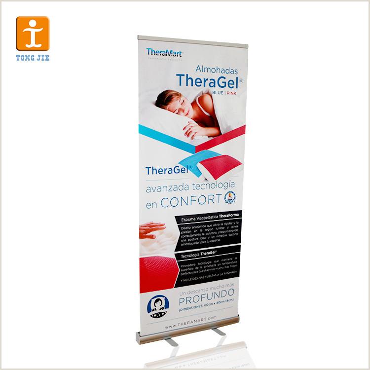 Retractable Hand Banner China Hand Retractable Banner Wholesale 🇨🇳 Alibaba