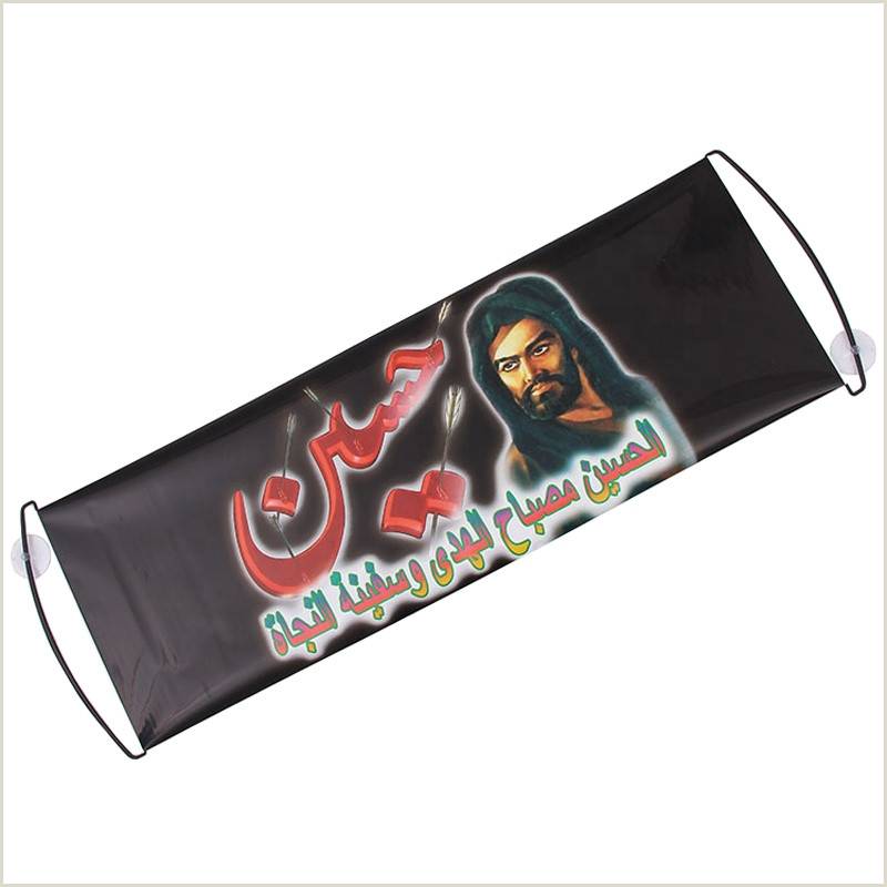 Retractable Hand Banners China Hand Retractable Banner Wholesale 🇨🇳 Alibaba