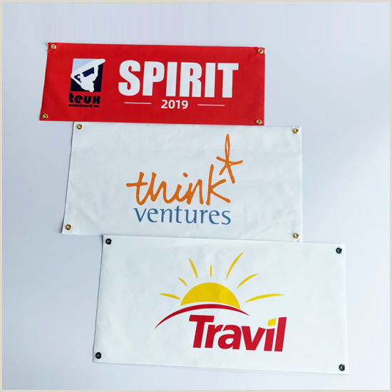 Retractable Hand Banners Promotional Advertising Hand Scrolling Banner Hand Held Retractable Fan Banner