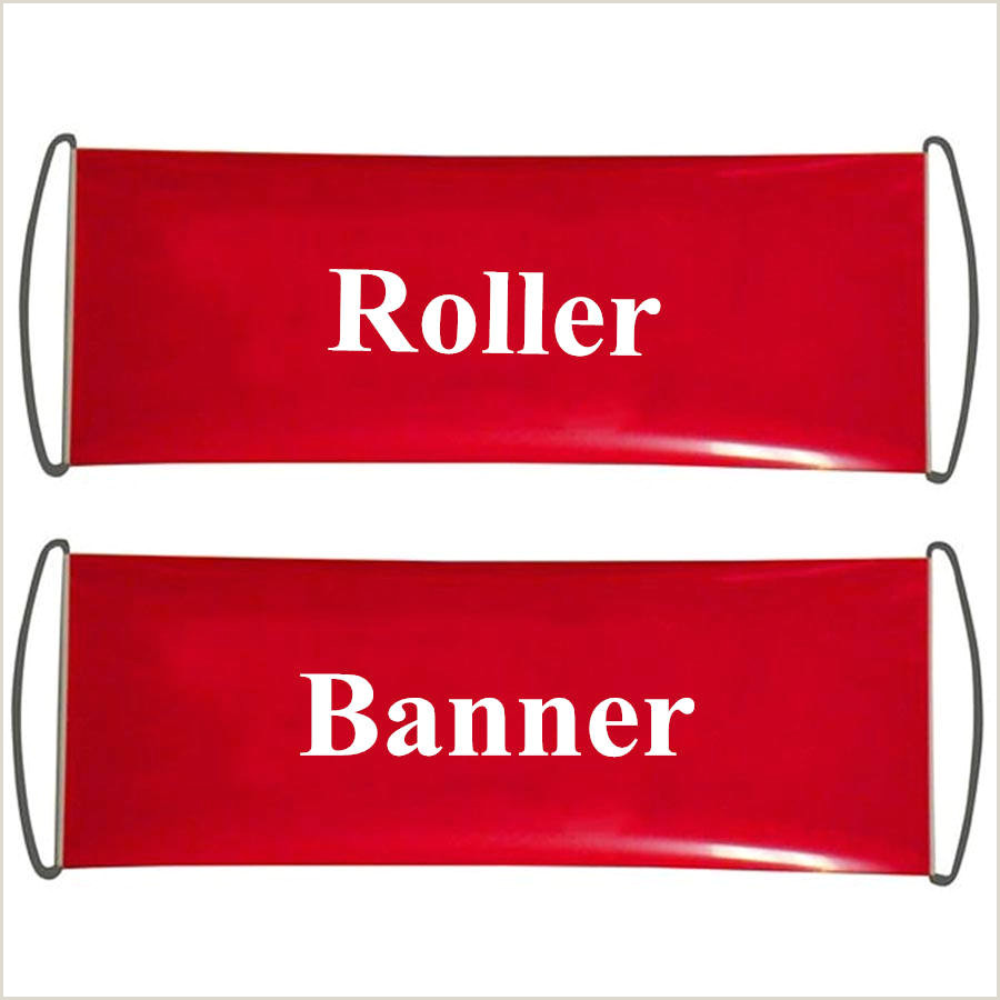 Retractable Scroll Banner China Retractable Scroll China Retractable Scroll