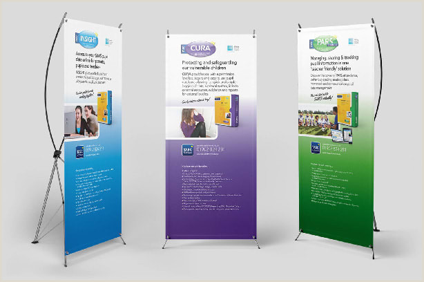 Retractable Scroll Banner Do Roll Up Banner Or Retractable Banner By Sajeeb Smith