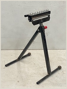 Retractable Sign Stand Auction Lot Results