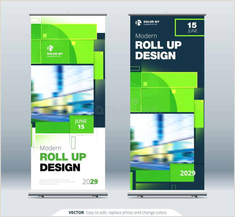 Retractable Signs And Banners Retractable Banner Stock Illustrations – 701 Retractable