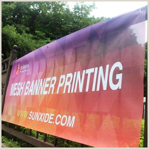 Retractable Signs And Banners Retractable Banners And Signs Retractable Banners And Signs