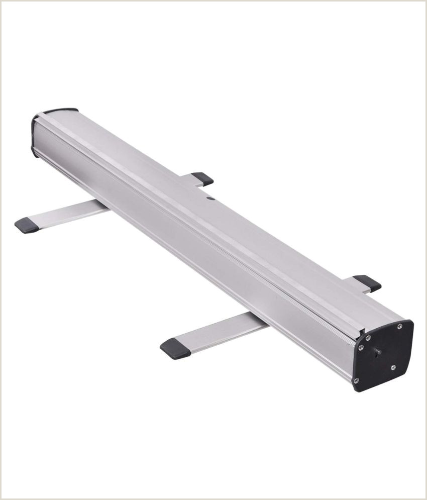 Retractable Signs In Stand Jmd Enterprises Aluminium Retractable Rollup Banner Stand