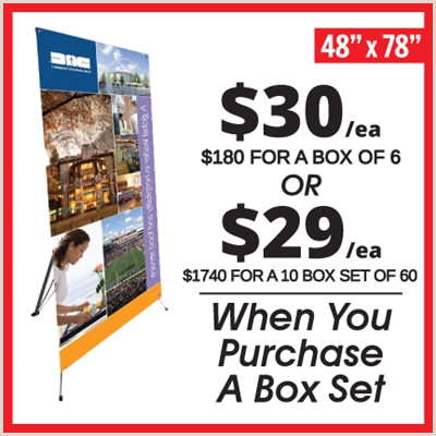 """Retractable Signs In Stand Retractable Roll Up Banner Stand 33"""" Stand Ly"""