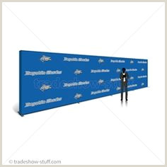 Retractable Step And Repeat Banner 8 Best Step And Repeat Trade Show Displays Images