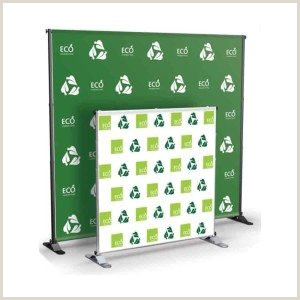 Retractable Step And Repeat Banner Step And Repeat Retractable