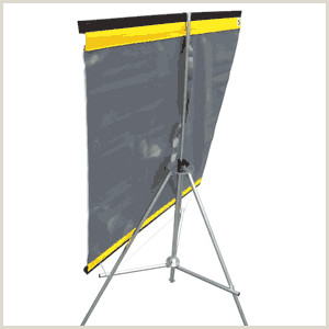 Roll Out Signs No Entry Symbol Flexible Roll Up Sign Portable Roll Up