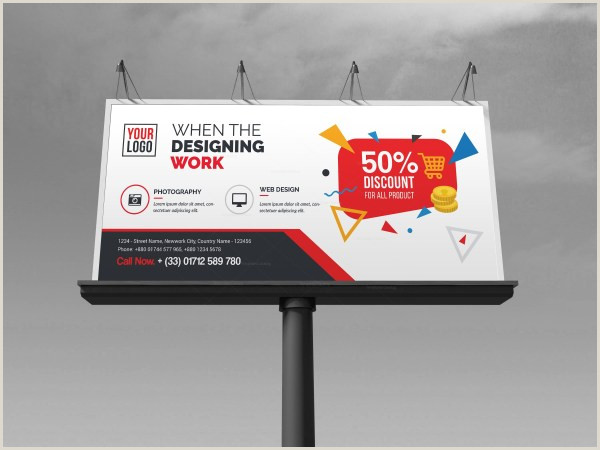 Roll Up Advertising Banners Roll Up Banner Archives Page 5 Of 5 Graphic Templates