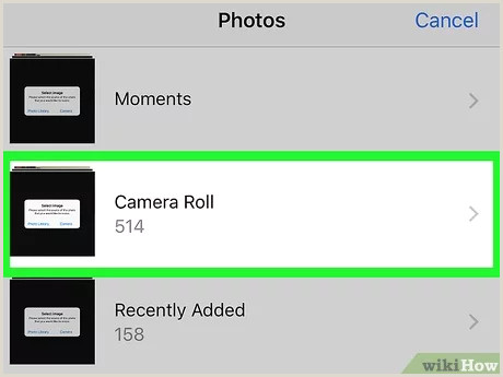 Roll Up Banner Size In Inches 5 Ways To Change The Size Of An Image In Kb Wikihow