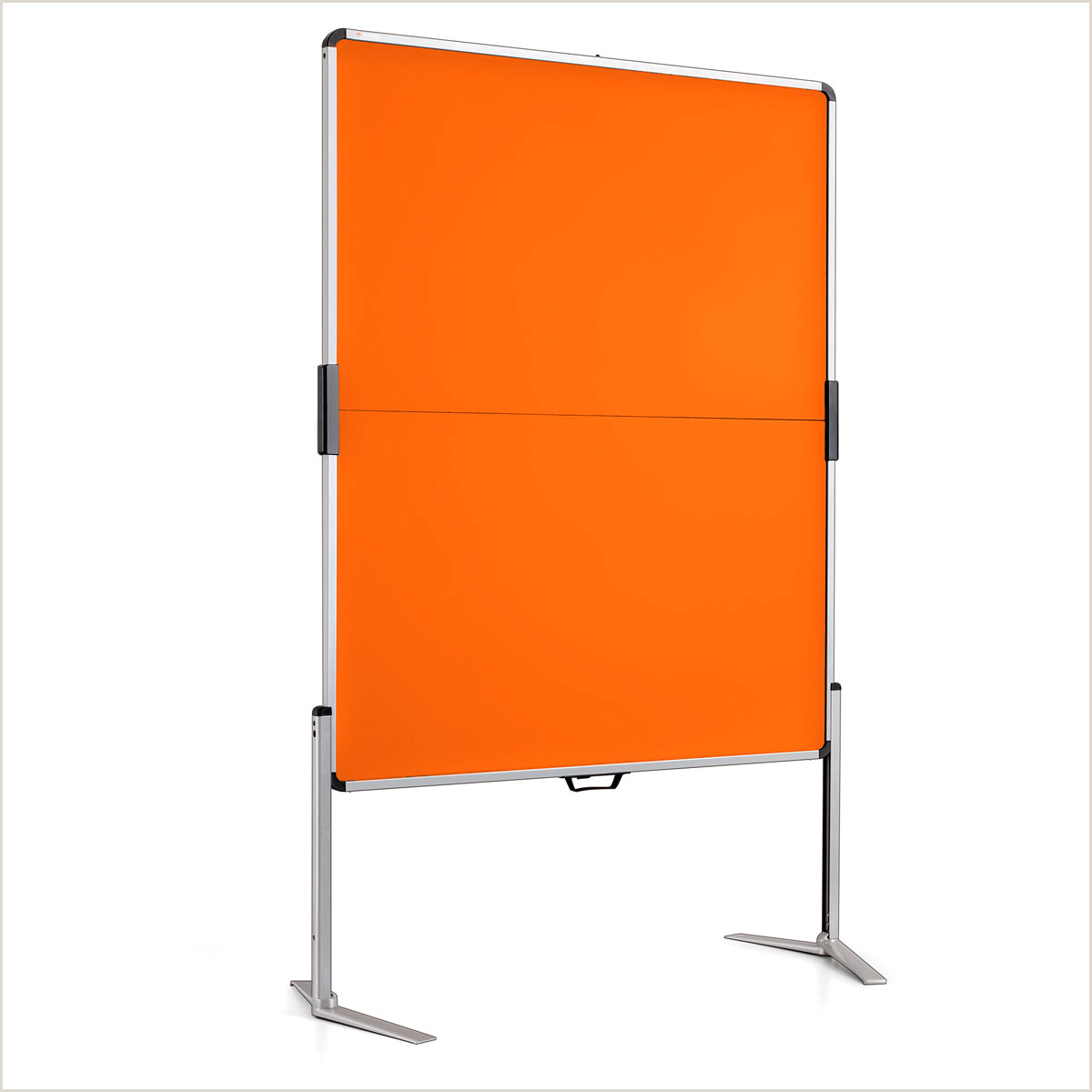 Roll Up Banner Size In Inches Classicpin Mc Pinboard – Felt Selection