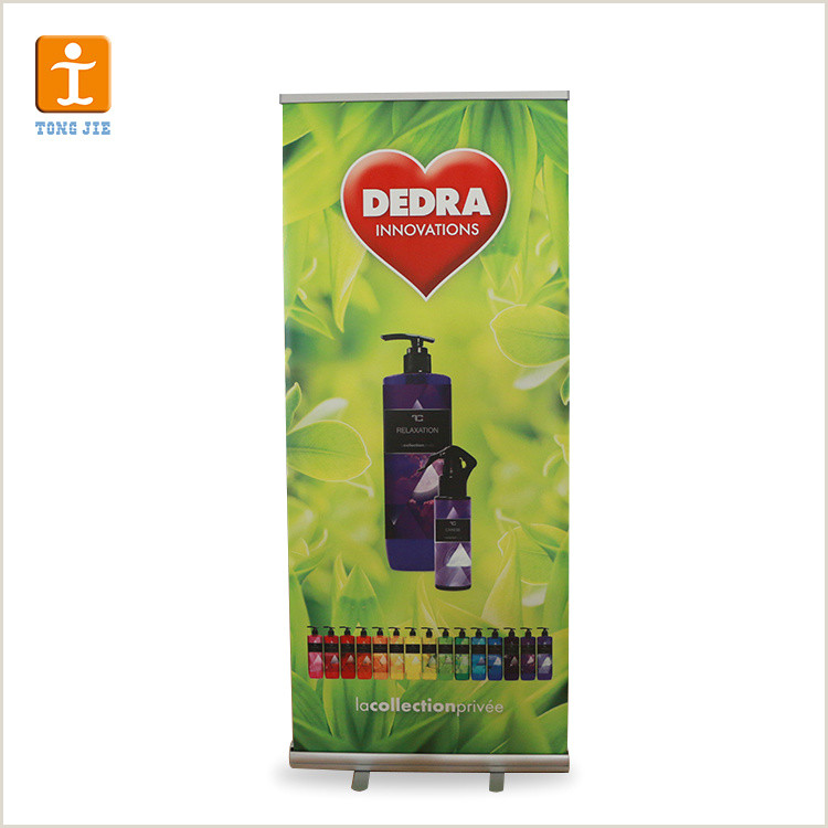Roll Up Banner Size In Inches [hot Item] Standard Size Of Roll Up Banner