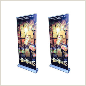 Roll Up Banner Size In Inches Roll Up Banner Size In Inches Roll Up Banner Size In Inches