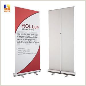 Roll Up Banner Size In Inches Roll Up Banner Size Roll Up Banner Size Suppliers And