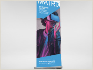 Roll Up Banner Size In Inches Roller Banners The Ultimate Guide Brought To You By Our