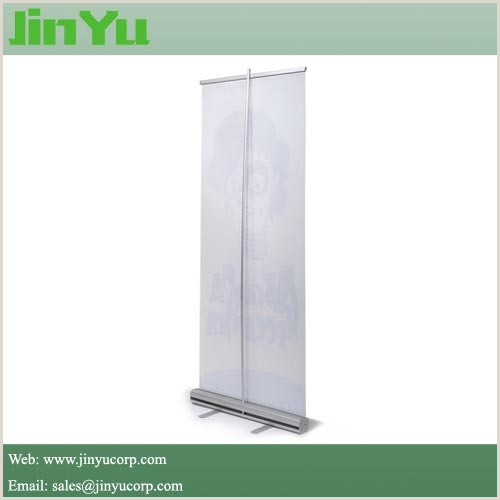 Roll Up Banner Stand China Standard Aluminum Roll Up Banner Stand China Roll Up
