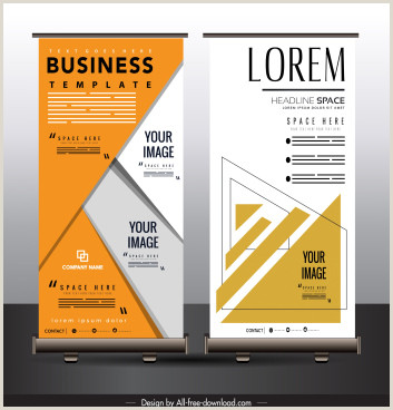 Roll Up Banner Stands Roll Up Banner Stand Free Vector 13 588 Free
