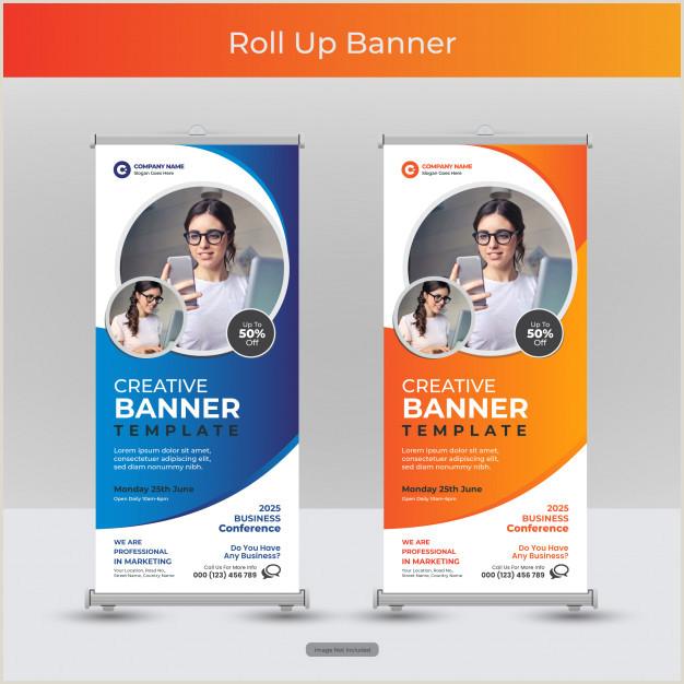 Roll Up Design Roll Up Design