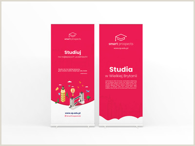Roll Up Design Roll Up Designs Themes Templates And Able Graphic
