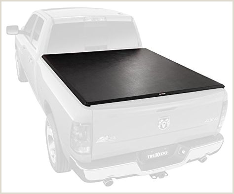 Roll Up Design Truxedo Truxport Soft Roll Up Dual Latch Tonneau Cover
