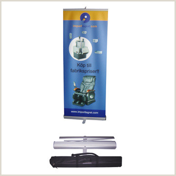 Roll Up Display Stand Luxury Single Side Roller Stand Roll Up Banner Display Dr 02