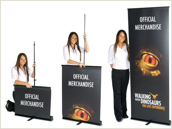 Roll Up Displays Roll Up Displays With Images
