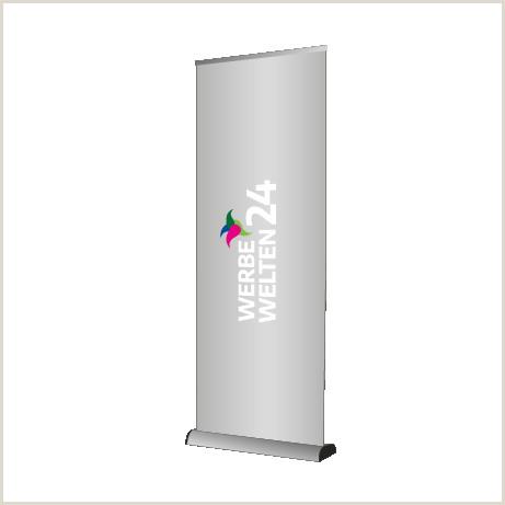 Roll Up Poster Display Messe & Werbesysteme In Weinheim Von Abt Print Und Me N