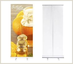 Roll Up Retracting Wall Mounted Backdrop System Adjustable Banner Stands 7 Ideas On Pinterest
