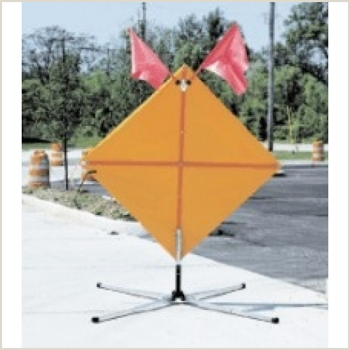 Roll Up Sign Stand Dl1000 Pact Roll Up Sign Stand Rigid