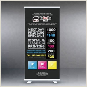 Roll Up Sign Stand Roll Up Sign Stands Roll Up Sign Stands Suppliers And