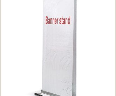 Roll Up Sign Stand Sign & Display Advertising Display Products