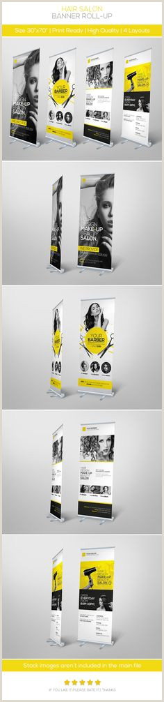 Roll Up Size 40 Mejores Imágenes De Roll Up Banner