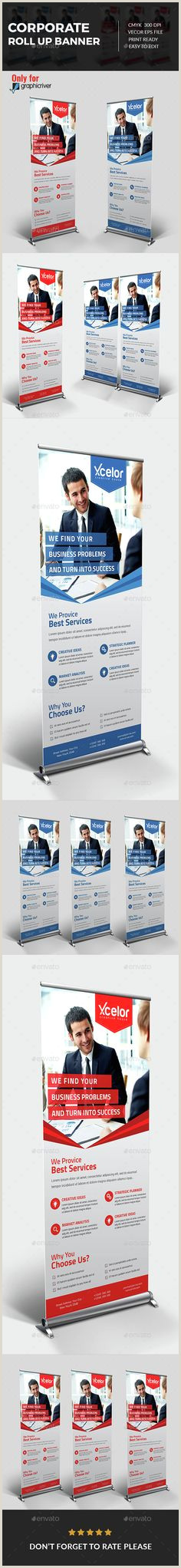 Roll Up Size 60 Best Roll Up Banner Images