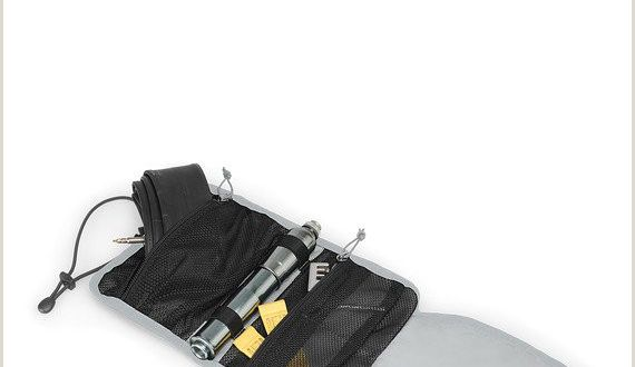 Roll Up Size Bike tool Roll