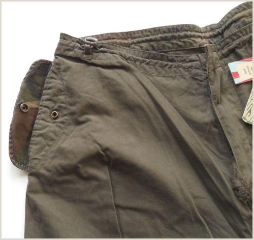 Roll Up Size Broeken M L Xl Ringspun Men S Pants Roll Up To Shorts Cotton