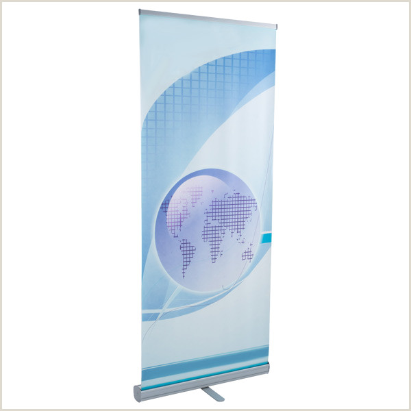 Roll Up Stand Hot Sale Aluminum Roll Up Stand