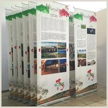 Roll Up Stand Roll Up Stand – Buy Roll Up Stand With Free Shipping On