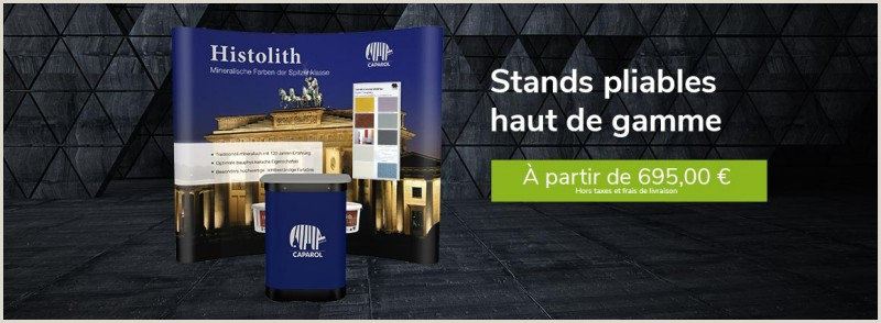 Roll Up Stand Stand Parapluie Kakémonos Roll Up Ptoirs Promotionnels