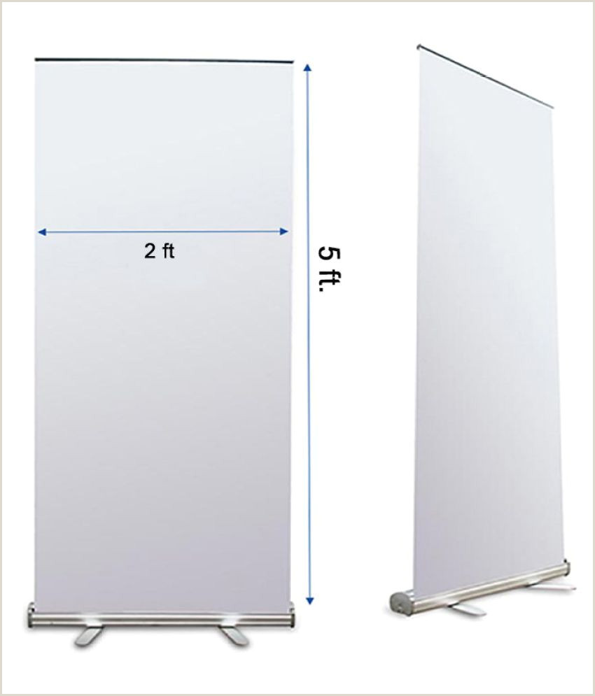 Roll Up Standee Eweft Roll Up Standee 6 2 F With Bag Buy Line At Best
