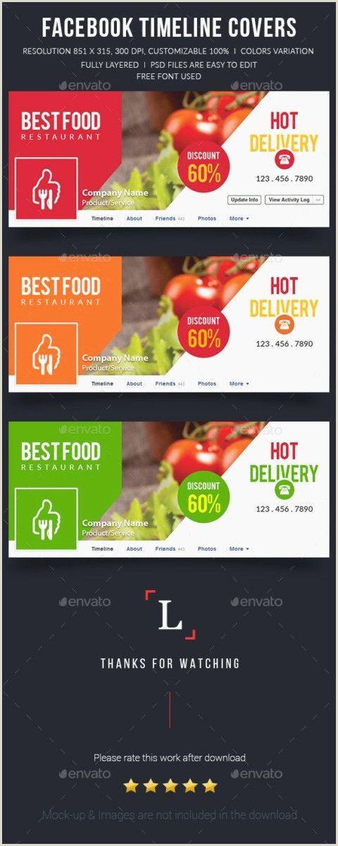 Roller Banner Design Download Cepat Food Poster Design Yang Hebat Dan Boleh Di