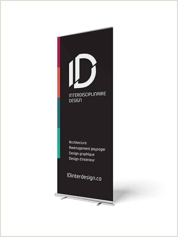 Roller Banner Design Id Interdisciplinaire Design Roll Up Banner Design