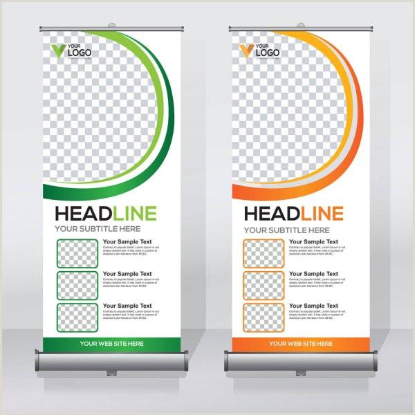 Roller Banner Design Roller Banner Design