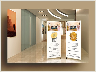 Roller Banner Design Roller Banner Designs Themes Templates And Able