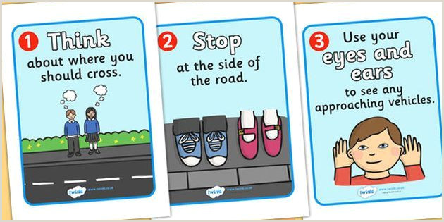 Safety Banner Ideas Download Cepat Poster Safety Yang Bermanfaat Dan Boleh Di