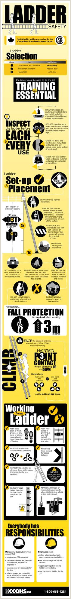 Safety Banner Ideas Health And Safety 30 Ideas On Pinterest