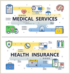 Safety Banner Ideas Health And Safety Banner Vector Over 6 200