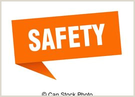 Safety Banner Ideas Safety Banner Clipart And Stock Illustrations 47 767 Safety
